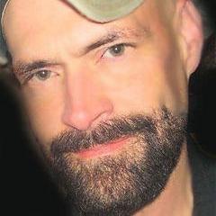 Steve Akins Social Profile