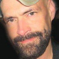Steve Akins | Social Profile
