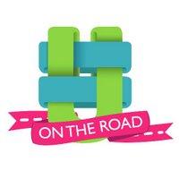 SoFabU on The Road | Social Profile