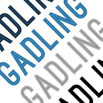 Gadling Social Profile