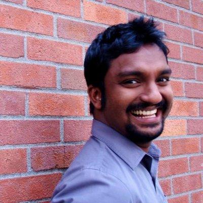 Sanjaya Punyasena | Social Profile