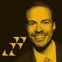 Rob Loukotka | Social Profile