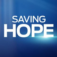 Saving Hope Official | Social Profile
