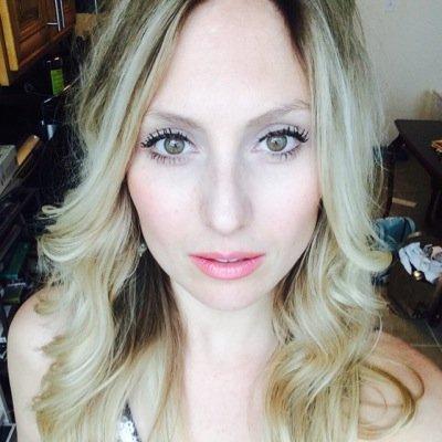 Alexis Korman | Social Profile
