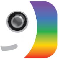Fotobounce | Social Profile