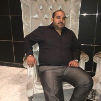 ekant baruta | Social Profile