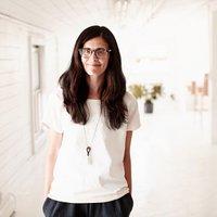 Martha McQuade | Social Profile