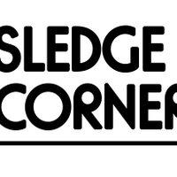 @sledgecorner