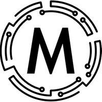 Maschinendeck_