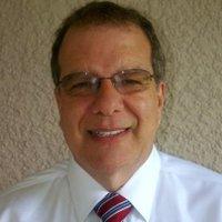 Bernie Piekarski | Social Profile