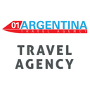 Travel to Argentina (@01argentina) Twitter