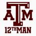 Avatar for Texas A&M Athletics