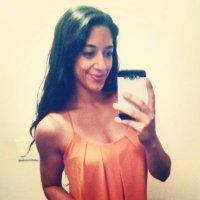 gina maria | Social Profile