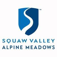 Squaw | Alpine | Social Profile