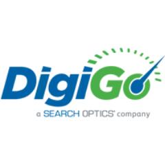 DigiGo Social Profile