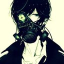 古賀 (@000_rein) Twitter