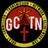 @GCTNetwork