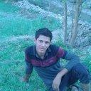Mroin Adnan (@006b4e8a213e466) Twitter