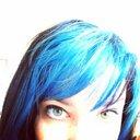 Jenna Bilotta (@jenna) Twitter