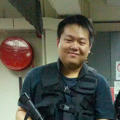 Ben Cheng | Social Profile