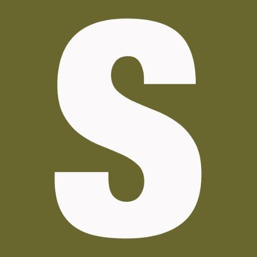 Shocklee Social Profile