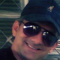 JOSIMAR LUCENA. | Social Profile