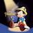___Pinocchio__ profile