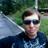 Golodko_Igor