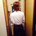 こうぴぃ (@0127_asuka) Twitter