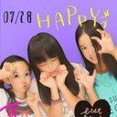 Mio (@01_h13) Twitter