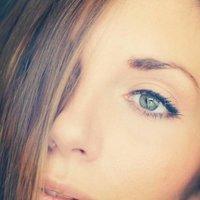 Vanja Milicevic   Social Profile