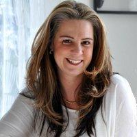 Kajsa Dahlberg | Social Profile