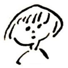 Chie Miyazaki Social Profile