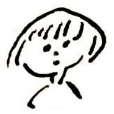 Chie Miyazaki | Social Profile