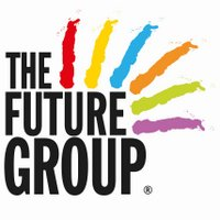 FutureGroup