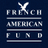 TheFAfund profile