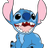 __Stitch___ profile