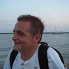 Miquel Loriz Social Profile