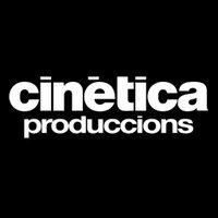 Cinètica Produccions