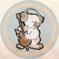 Música-marsupial | Social Profile