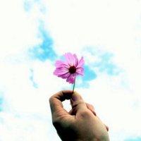 끌림 | Social Profile