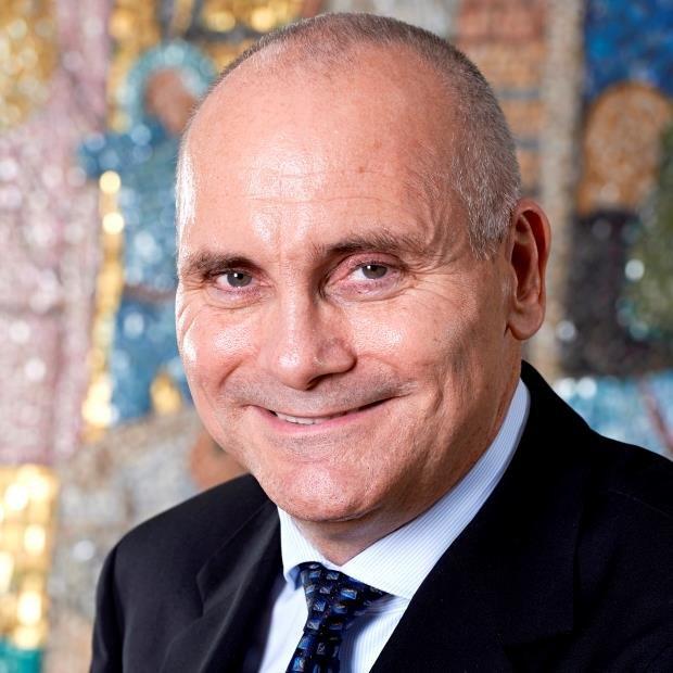 Michael H. J. Stæhr