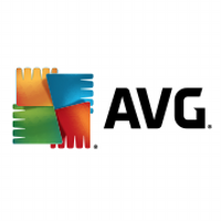 AVGFree | Social Profile