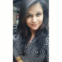 Shauna Joan | Social Profile