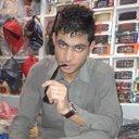 Arman Malik (@010_arman) Twitter