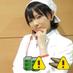 @katsukikira