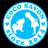 The profile image of cocosavon2014