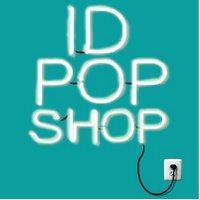 ID Pop Shop NYC | Social Profile