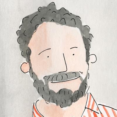 Frank Rimalovski | Social Profile