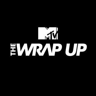 MTV | The Wrap Up Social Profile